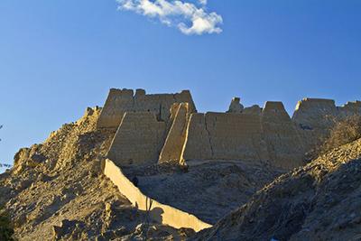 16 Day China Silk Road Tours Silk Road Tours Xinjiang